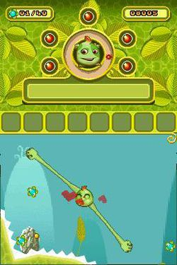 Mister Slime Junior   Image 9