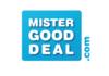 Mistergooddeal: vers un rachat par le groupe Darty pour 1 €