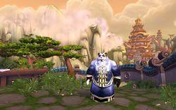 Mists of Pandaria (12)