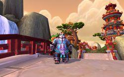 Mists of Pandaria (13)
