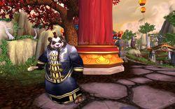 Mists of Pandaria (14)