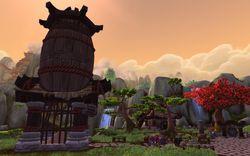 Mists of Pandaria (19)