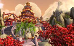 Mists of Pandaria (22)