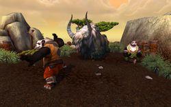 Mists of Pandaria (3)