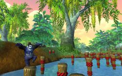 Mists of Pandaria (7)