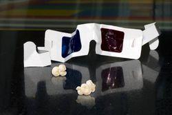 MIT 3D