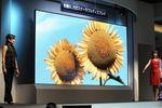 Mitsubishi écran OLED 149 pouces