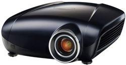 mitsubishi projecteur HC6800