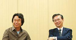 Miyamoto - Takeda