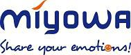 Miyowa logo