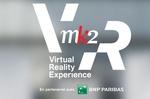 mk2VR