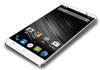 Mlais M7 : le smartphone 4G avec processeur octocore 64-Bit et lecteur d'empreintes