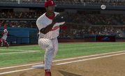 MLB 08 The Show PS2 2