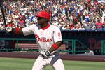 MLB 08 The Show PS3 7