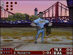 MLB 2K8 Fantasy All Stars   Image 1
