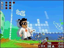 MLB 2K8 Fantasy All Stars   Image 3