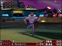 MLB 2K8 Fantasy All Stars   Image 5