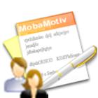 MobaMotiv Portable : rédiger ses lettres de motivation rapidement