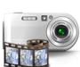 MobaPhoto portable: assembler des photos en galeries HTML