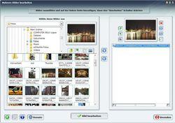 MobaPhoto screen1