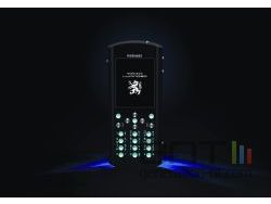 Mobiado luminiso small
