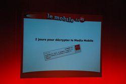 Le Mobile 2 02