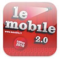 Le Mobile 2 logo