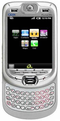 a_la_mobile_android_demo