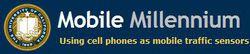 Mobile Millenium