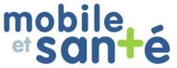 Mobile Sante logo