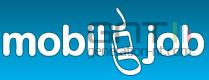 Mobiljob emploi png