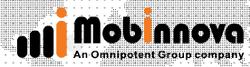 Mobinnova logo