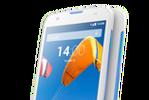Taima : phablette française 4G à moins de 200 euros