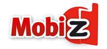 Mobiz logo