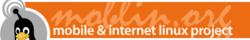 moblin_logo