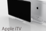 Mockup_Apple_iTV.GNT (1)
