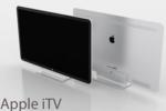 Mockup_Apple_iTV.GNT