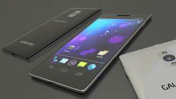 mockup_Samsung_Galaxy_S_IV-GNT.