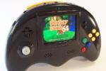 Mod N64 portable