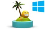 Windows 10 Creators Update au printemps avec de la 3D à gogo