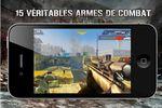 Modern Combat 2 iPhone 02
