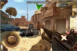 Modern Combat Sandstorm iPhone 01