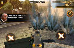 Modern Combat Sandstorm iPhone 02