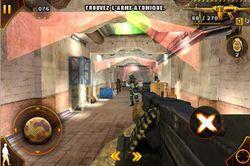 Modern Combat Sandstorm iPhone 04