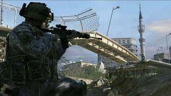 Modern Warfare 2 - Image 15