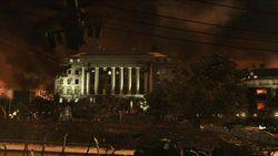 Modern Warfare 2 - Image 16
