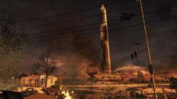 Modern Warfare 2 - Image 17