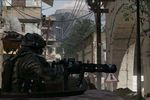 Modern Warfare 2 - Image 19