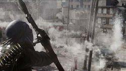 Modern Warfare 2 - Image 20