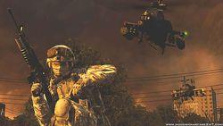 Modern Warfare 2 - Image 21